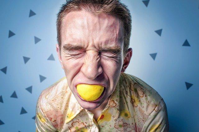 Stress et mal de dos : comment le stress provoque des douleurs et comment s'en prémunir