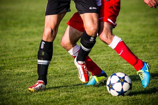 Médecine sportive : l'ostéopathie pour les footballeurs, est-ce bien nécessaire ?
