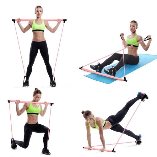 Elastique pilates