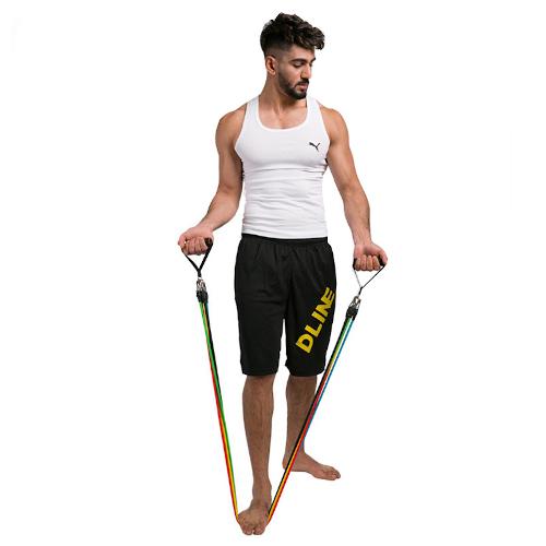Renforcement musculaire du dos