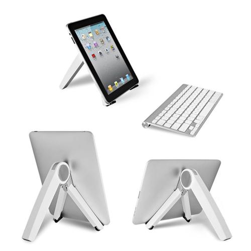 support ordinateur portable pliable